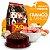 Alimento High Premium Completo - Xisdog - Adulto Raças Médias - Frango - Cada unidade = 1kg - Imagem 1