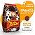 Alimento High Premium Completo - Xisdog - Filhote Raças Médias - Frango - Cada unidade = 1kg - Imagem 3