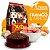 Alimento High Premium Completo - Xisdog - Filhote Raças Grandes - Frango - Cada unidade = 1kg - Imagem 1