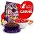 Alimento High Premium Completo Gatitus - Adulto - Carne - Cada unidade = 1kg - Imagem 1