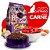 Alimento High Premium Completo Gatitus - Adulto Castrado - Carne - Cada unidade = 1kg - Imagem 1