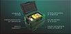 Geladeira Xforce maxiclima 38 litros - Imagem 2