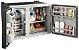 Geladeira 100 Litros Externa Resfriar - Imagem 1