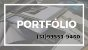 Portfólio Indústria Sojalimentos - Imagem 1