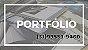 Portfólio Sistema de gestão ambiental de uma fábrica de papel - Imagem 1