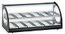 Estufa Elétrica 220V - Dupla 10 Bandejas - Imagem 1