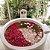 Abundância - Banho de Ervas, Escalda Pés e Chá - Imagem 5
