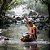 Proteção Espiritual - Banho de Ervas e Escalda Pés - Imagem 2