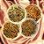 KIT Banhos de Ervas - Imagem 1