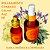 Spray Aromático Natural Bom Sono - Imagem 1