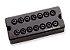 Captador Guitarra 7 Cordas SH-8b 7s Invader - Imagem 1