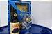 Kit Cerveja - Imagem 1
