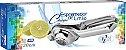 Espremedor de LImão Manual Inox 20 Cm - Imagem 4