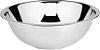 Tigela Inox 28 Cm - Linha Classic - Imagem 1