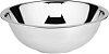 Tigela Inox 22 x 7,5 Cm - Linha Classic - Imagem 1