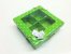 Caixa com 4 divisões para Chocolates e Doces - Imagem 16