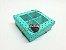 Caixa com 4 divisões para Chocolates e Doces - Imagem 2