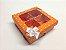 Caixa com 4 divisões para Chocolates e Doces - Imagem 9