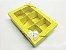 Caixa com 6 Divisões para Chocolates e Doces - Imagem 1