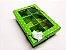 Caixa com 6 Divisões para Chocolates e Doces - Imagem 7