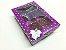 Caixa com 6 Divisões para Chocolates e Doces - Imagem 10