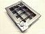 Caixa com 12 Divisões para Chocolates e Doces - Imagem 5