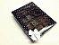 Caixa com 12 Divisões para Chocolates e Doces - Imagem 7