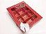 Caixa com 12 Divisões para Chocolates e Doces - Imagem 10
