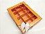 Caixa com 12 Divisões para Chocolates e Doces - Imagem 6