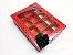 Caixa com 12 Divisões para Chocolates e Doces - Imagem 17
