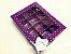 Caixa com 12 Divisões para Chocolates e Doces - Imagem 11