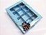 Caixa com 12 Divisões para Chocolates e Doces - Imagem 13