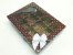 Caixa com 12 Divisões para Chocolates e Doces - Imagem 1