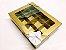 Caixa com 12 Divisões para Chocolates e Doces - Imagem 4