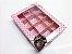 Caixa com 12 Divisões para Chocolates e Doces - Imagem 15