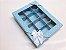 Caixa com 12 Divisões para Chocolates e Doces - Imagem 12