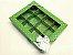 Caixa com 12 Divisões para Chocolates e Doces - Imagem 2