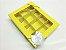 Caixa com 12 Divisões para Chocolates e Doces - Imagem 16