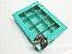 Caixa com 12 Divisões para Chocolates e Doces - Imagem 14