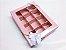 Caixa com 12 Divisões para Chocolates e Doces - Imagem 8