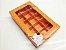 Caixa com 15 Divisões para Doces e Chocolates - Imagem 4