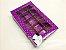 Caixa com 15 Divisões para Doces e Chocolates - Imagem 16