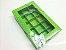 Caixa com 15 Divisões para Doces e Chocolates - Imagem 1