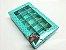 Caixa com 15 Divisões para Doces e Chocolates - Imagem 10