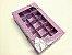 Caixa com 15 Divisões para Doces e Chocolates - Imagem 15