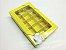 Caixa com 15 Divisões para Doces e Chocolates - Imagem 5
