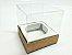 Caixa para 1 Cupcake - Imagem 11