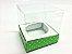 Caixa para 1 Cupcake - Imagem 8
