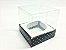 Caixa para 1 Cupcake - Imagem 13