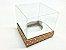 Caixa para Mini Cupcake com Tampa de Acetato - Imagem 10